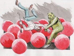 sour-bear-11
